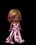 KittyKatSwimmer's avatar