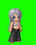 Devi Veil's avatar