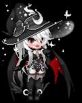 Tobi Ellora Krautis's avatar