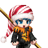 Trivels-chaos's avatar