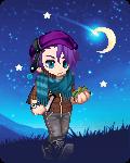 Doctor SprinkleTinkles's avatar