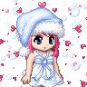Miz-Pink-Tears's avatar
