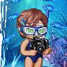 cigarettefish's avatar