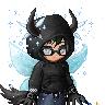 Kayako Kinata's avatar