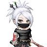 NummyCherrys's avatar