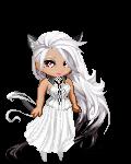 Misthral's avatar