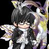 Rbx173's avatar