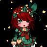 kikiera's avatar