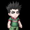 Hiuboushin's avatar
