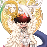x__Mirabis's avatar