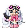 M4nIc DysFUNkti0n's avatar