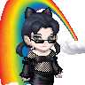 a4chincookie's avatar