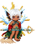 Sana Nyuu 's avatar