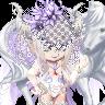 Hanakima Ai's avatar