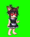 XrezbubbleX's avatar