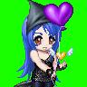 estelle-vampi's avatar