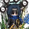 mcrsoldier4life's avatar