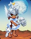 Skittles_n_Stilettos's avatar