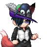 Sexiest Emo Penguin's avatar