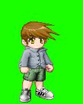 Ta La's avatar