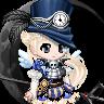 x_S O H M A_x's avatar