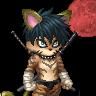 neko_guardian001's avatar