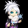 KyokoKitten's avatar