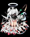 xiran pwns's avatar