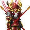 Mavrikios1's avatar