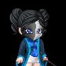 Kushielle's avatar