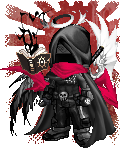 SacredDemon17