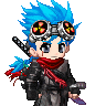 Red_Assassin_XII's avatar
