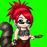 Etyona Calafalas's avatar