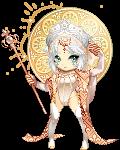 Sariah-Forestgirl