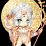 Sariah-Forestgirl's avatar