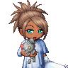 shelby_951's avatar