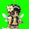 kotrue's avatar