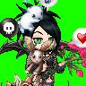 PolarBehr's avatar