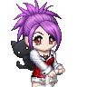 paigeybb's avatar
