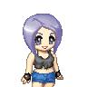 bell anima's avatar
