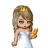 Karen112's avatar