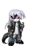 lil diabloman's avatar