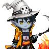 Zairenzu's avatar