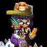 Kimmiora's avatar