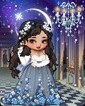 BriarBriar's avatar