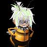 kiwi_rainbow's avatar