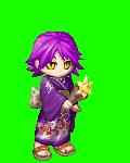 DuzzieCat's avatar