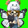 Miss_Phoenix's avatar