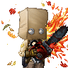 Zombie Margaret Thatcher's avatar