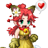 JigglePawBreast's avatar